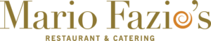 Mario Fazio's Restaurant and Catering logo